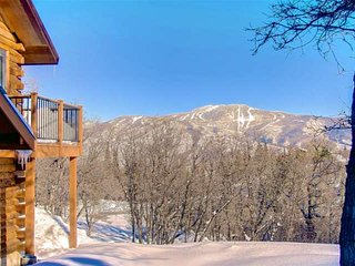 Caretaker Suite at Lucy's Lodge - Steamboat Springs vacation rentals
