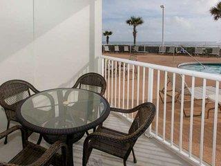 Tradewinds 003 - Orange Beach vacation rentals