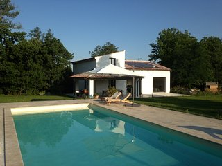Perfect 5 bedroom House in Eyragues - Eyragues vacation rentals