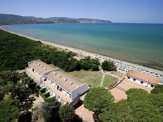1 bedroom Apartment in Orbetello, Maremma, Tuscany, Italy : ref 2386699 - Giannella vacation rentals