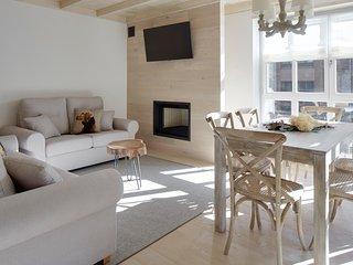 Val de Ruda Luxe 54 by FeelFree Rentals - Baqueira Beret vacation rentals