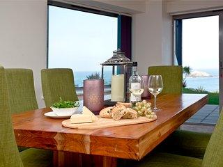 Crantock Bay Apartments, Crantock, Cornwall, No. 2 - Crantock vacation rentals