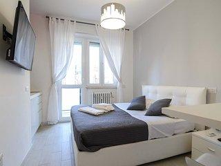 Milan studio classic - Milan vacation rentals