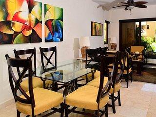 EL FARO 105 REEF - Playa del Carmen vacation rentals