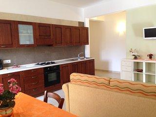 Apartament Lucy in Sorrento Center - Sorrento vacation rentals
