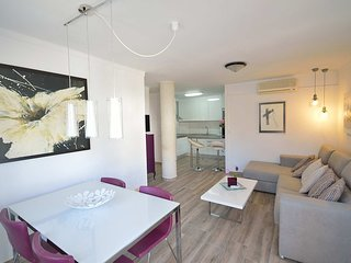 Apartment Gual 1 - Port de Pollenca vacation rentals