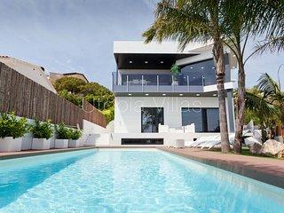 Villa Marina - Sitges vacation rentals
