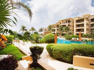 EL FARO 101 SURF - Playa del Carmen vacation rentals