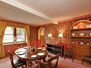 Keepers Cottage, Kinnaird Estate - Dunkeld vacation rentals