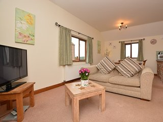 Perfect 2 bedroom Cottage in Mablethorpe - Mablethorpe vacation rentals