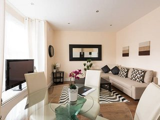 Stunning apartment in Willesden London - Wembley vacation rentals