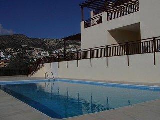 Marina Hilltops - Peyia vacation rentals