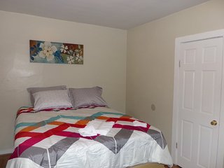 Nice 3 bedroom House in Easton - Easton vacation rentals