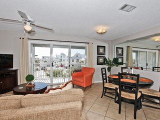 Beachside Villas 1232 - Seagrove Beach vacation rentals