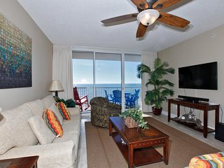 Majestic Beach Towers 1-1002 - Panama City vacation rentals