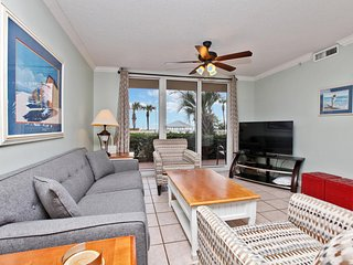 Pelican Beach 114 - Destin vacation rentals