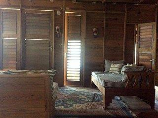 Loft Apt - Negril vacation rentals