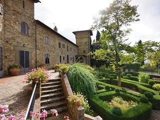 Nice 6 bedroom Villa in Vergelle - Vergelle vacation rentals
