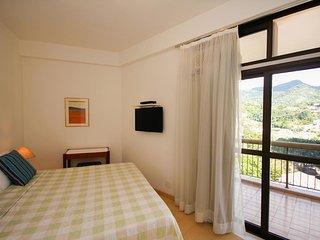 MC FLATS THE CLARIDGE TCRS504 - Rio de Janeiro vacation rentals