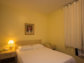 ARPOADOR BEACH STAR 107 ABS107 - Rio de Janeiro vacation rentals