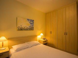 ARPOADOR BEACH STAR 203 ABS203 - Rio de Janeiro vacation rentals