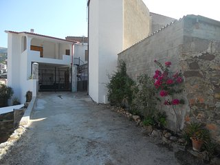 Nice 2 bedroom House in Fluminimaggiore - Fluminimaggiore vacation rentals
