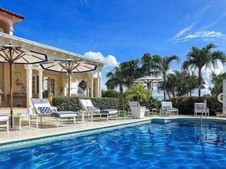 Perfect 5 bedroom Villa in Westmoreland - Westmoreland vacation rentals