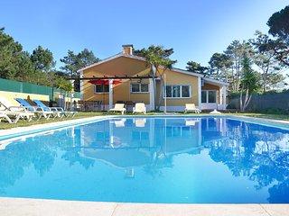 Villa Sol - Colares vacation rentals