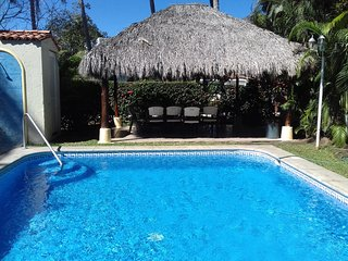 NICE HOUSE FOR RENT - Manzanillo vacation rentals
