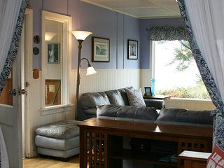 Newly Remodeled! Ocean View in Yachats! FREE Night! - Yachats vacation rentals