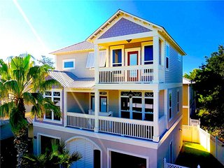 149 Emerald Waters - Miramar Beach vacation rentals