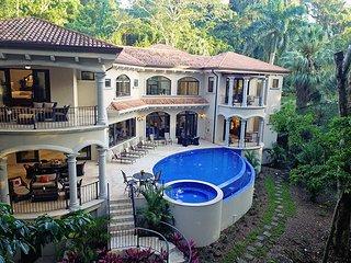 Casa Vista Paraiso at Los Sueños. ~ RA136480 - Herradura vacation rentals