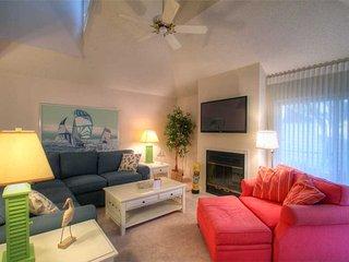 Garden Home 34 - North Myrtle Beach vacation rentals