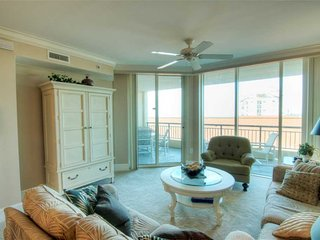 Mar Vista Grande 614 - North Myrtle Beach vacation rentals