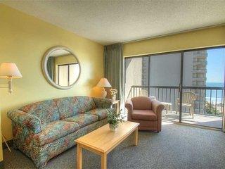 Ocean Dunes 6094 - Myrtle Beach vacation rentals