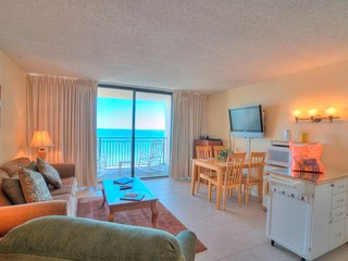 Ocean Forest 2113 - Ocean Front - Myrtle Beach vacation rentals