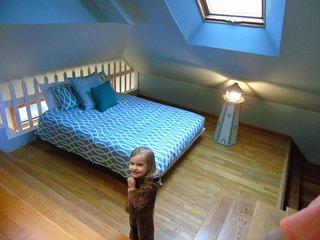 Charming Lake Michigan Bungalow, sleeps 12 - Michigan City vacation rentals