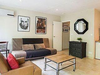 1 bedroom Apartment - Floor area 48 m2 - Paris 1° #20116718 - Paris vacation rentals
