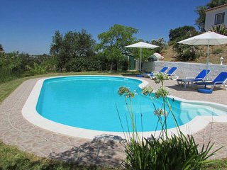 Property located at Almodôvar - Almodovar vacation rentals