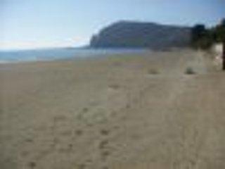 villino a schiera sul mare di Rodia ELEGANTEMENTE ARREDATO, TUTTI I CONFORTS - Rodia vacation rentals