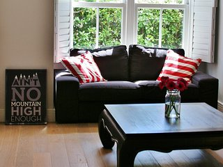 Putney Family home by the river - London vacation rentals