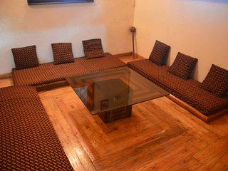 Nice 2 bedroom Vacation Rental in Kumta - Kumta vacation rentals