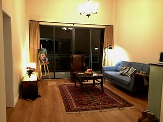 2 bedroom Apartment with Internet Access in Dali - Dali vacation rentals