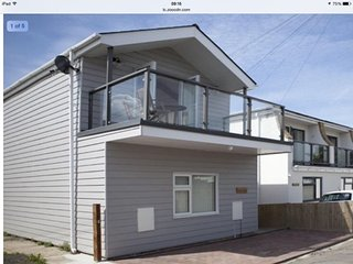 Mariners Cottage in Whitstable - Whitstable vacation rentals