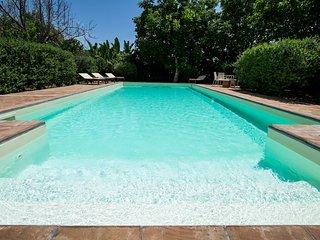 Cozy 3 bedroom Villa in Campofelice di Roccella - Campofelice di Roccella vacation rentals