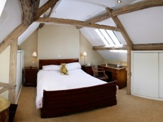Blakemans House - Chipping Campden vacation rentals