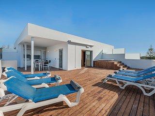 Apartment Casa Rosa Siller 1B - Port de Pollenca vacation rentals