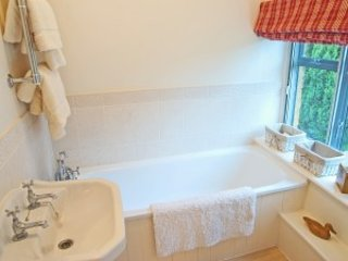 Rosemary Cottage - Blockley vacation rentals