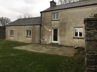 3 bedroom Cottage with Internet Access in Portsalon - Portsalon vacation rentals