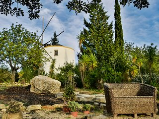 Molinum from 1900 (20min drive from Albufeira) - Boliqueime vacation rentals